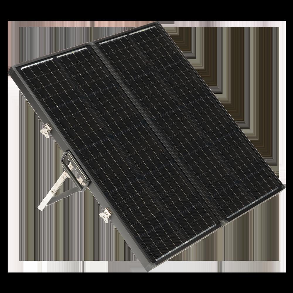USP1007-NoBG.png