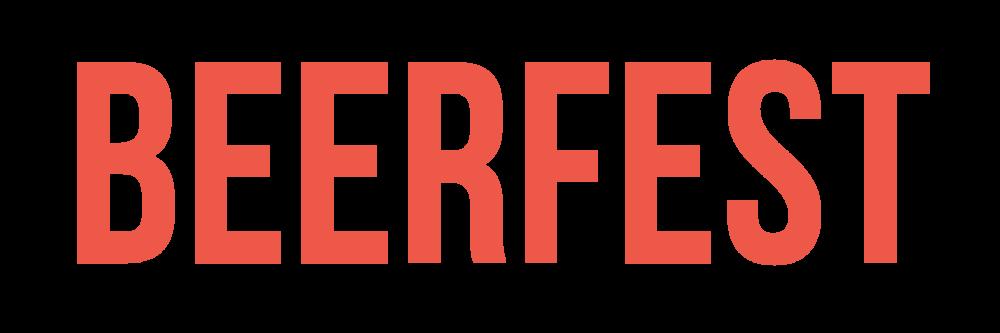 BEERFESTDENVER.png