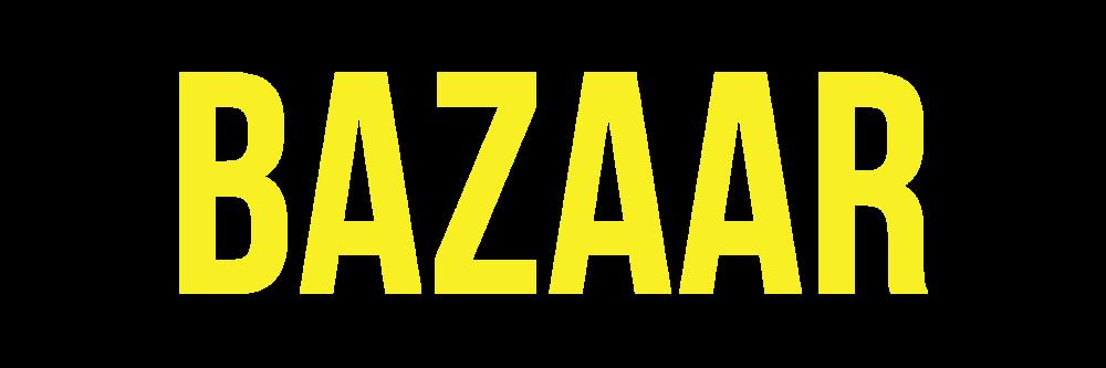 BAZAARDENVER.png