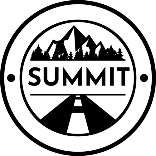 SAV-CMYK-Coin-Black+3.png
