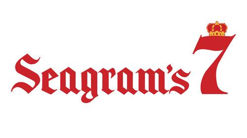 seagram-s-7.jpg