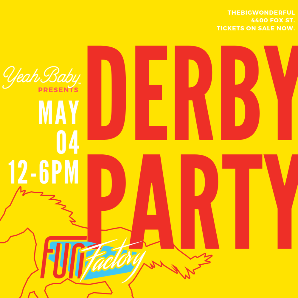 derby party (7).png
