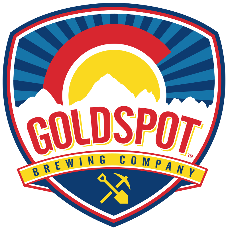 GSpot-logo-lg.png