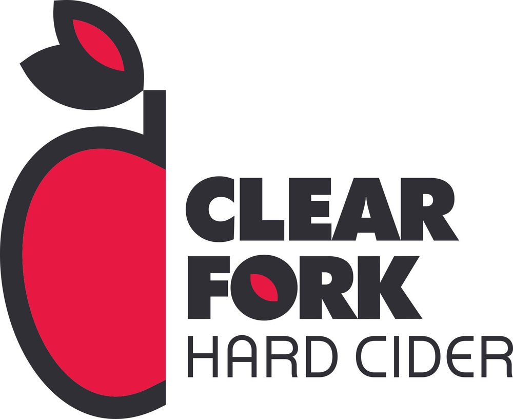 CFC-Logo_red.jpg