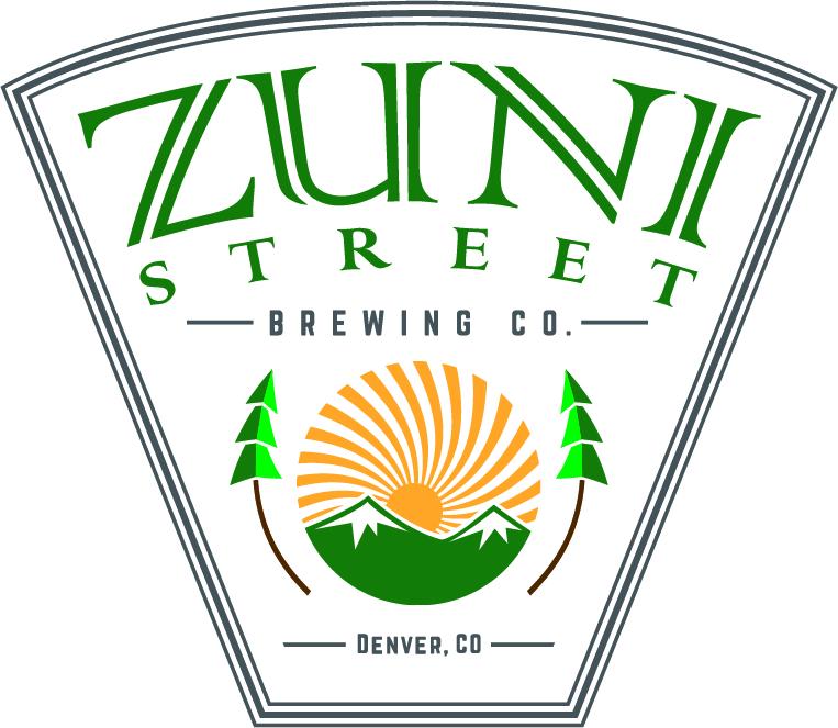Zuni-Street-Brewing-Co-Logo-Final-Color.jpg