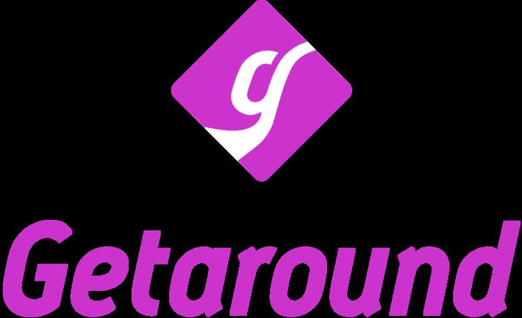 Getaround+Logo.png