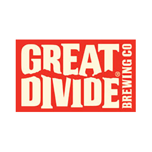 great-divide-brewing-logo-2.png