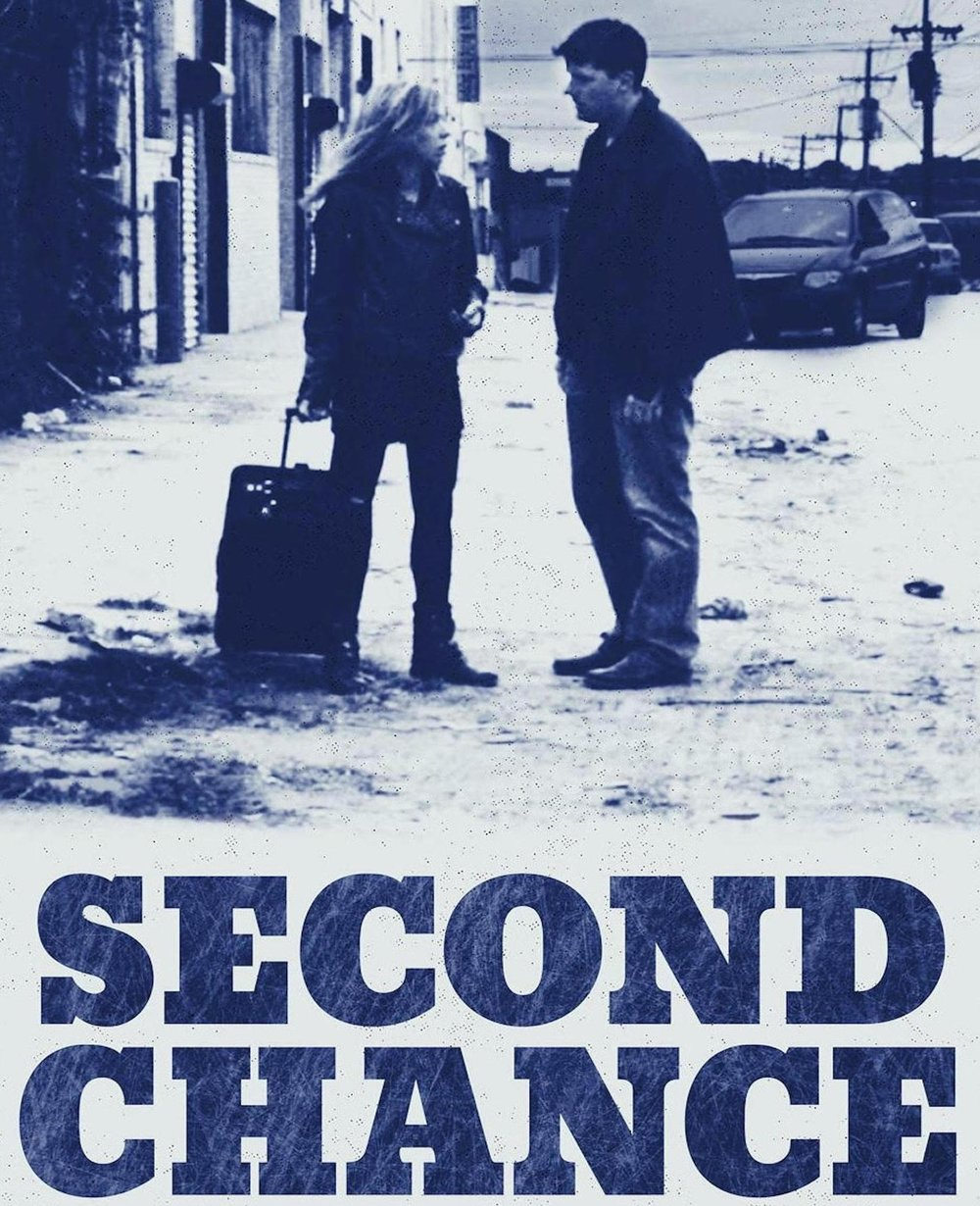 SECOND CHANCE copy 2.jpg