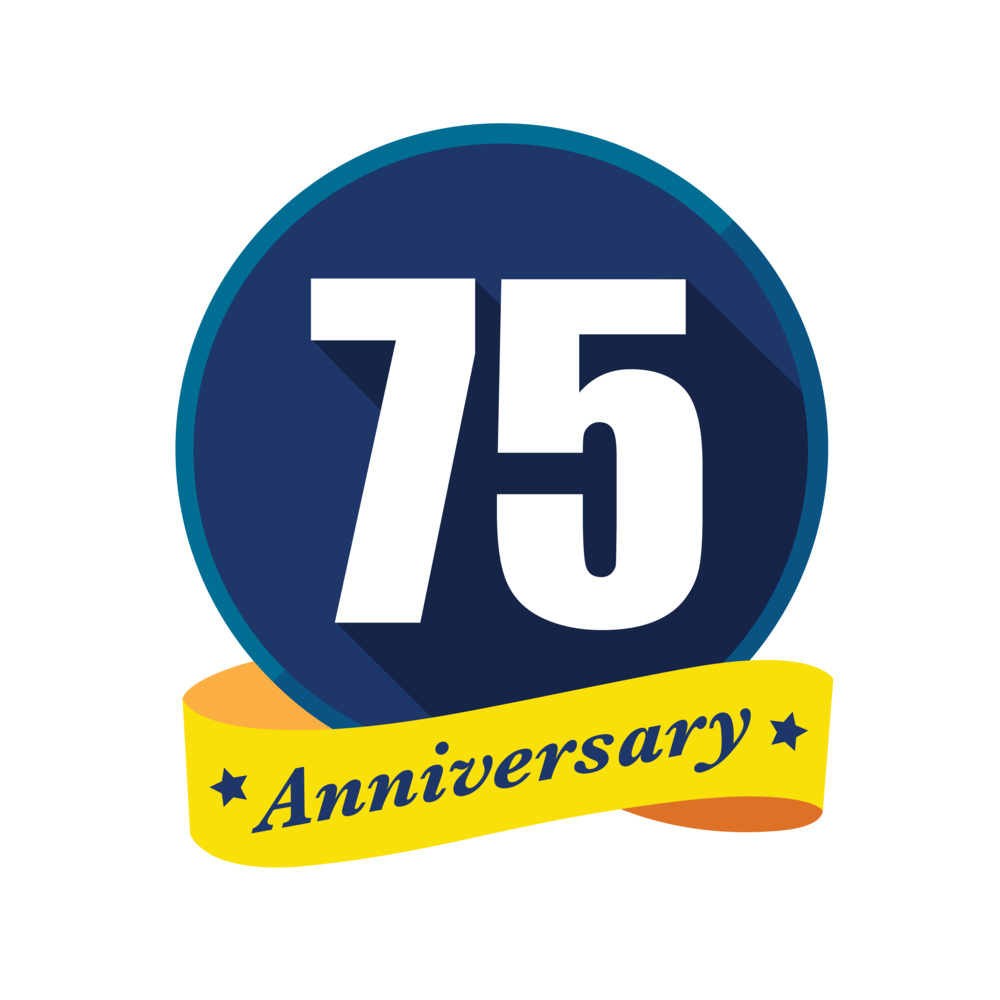 75years.png