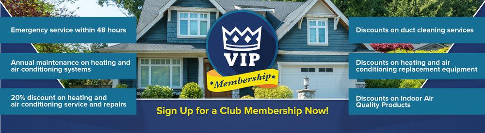 VIP Banner Main.jpg