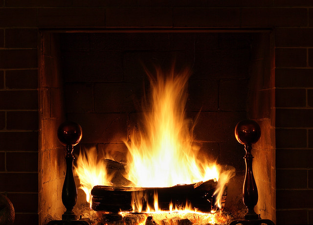 Make-Sure-Your-Heating-System-Is-Ready-for-Winter-Weather.jpg