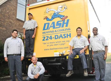 dash-workers.jpg