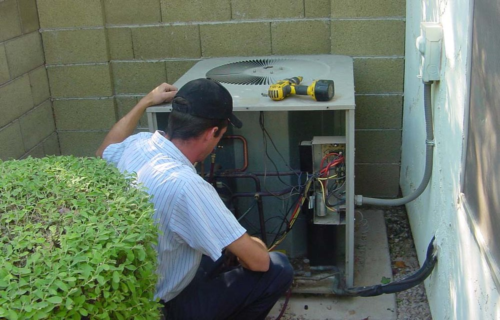 heat-pump-repair.jpg