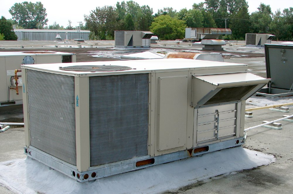 hvac_rooftop_unit.jpg