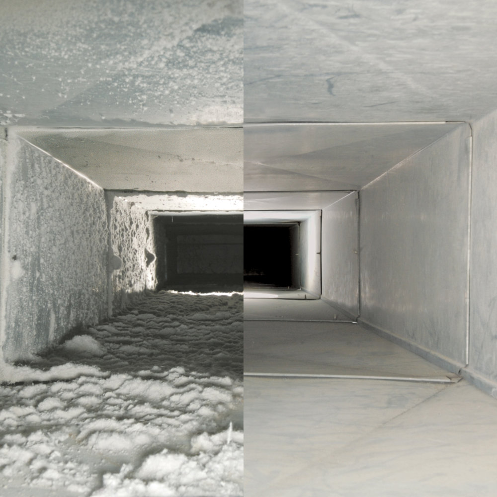 air_duct_beforeandafter_photo.jpg
