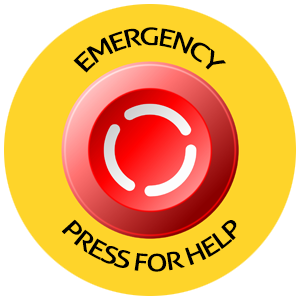 Plumbing-emergency-button-1.png