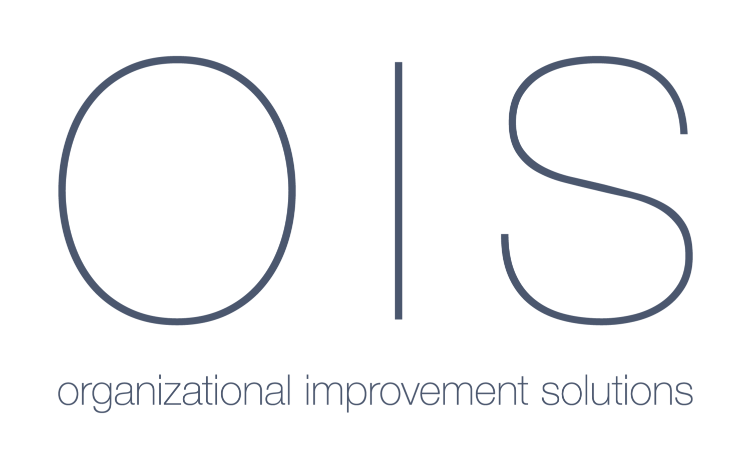 Organizational Improvement Solutions