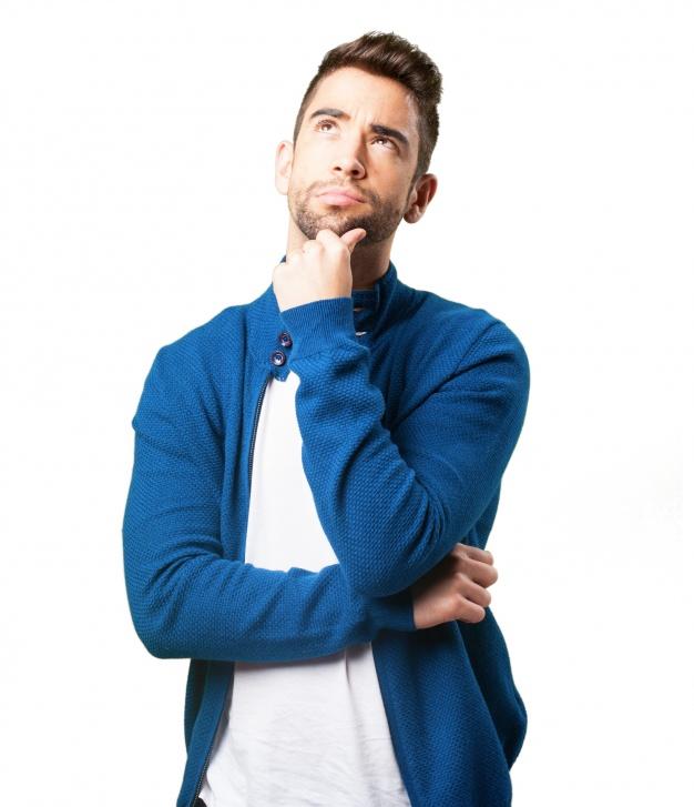 guy-in-a-blue-jacket-thinking_1187-3006.jpg