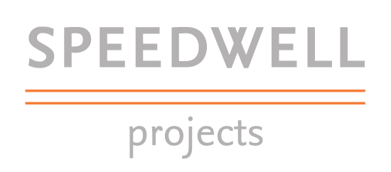 SPEEDWELL Projects