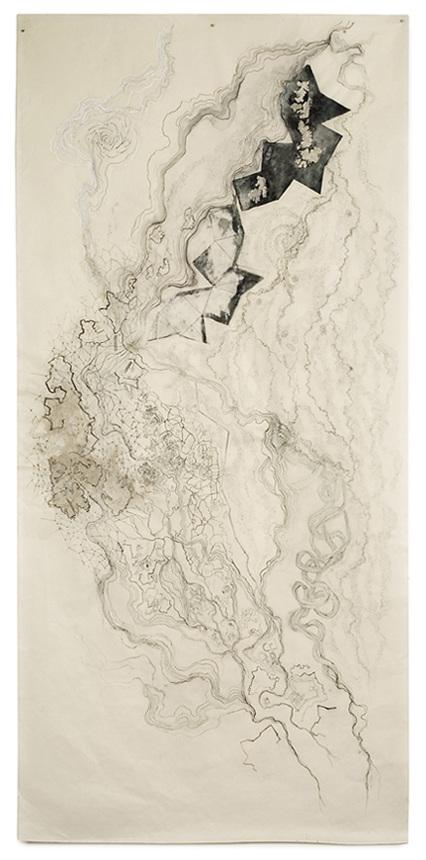 Emerging-Cartographies-7_426.jpg