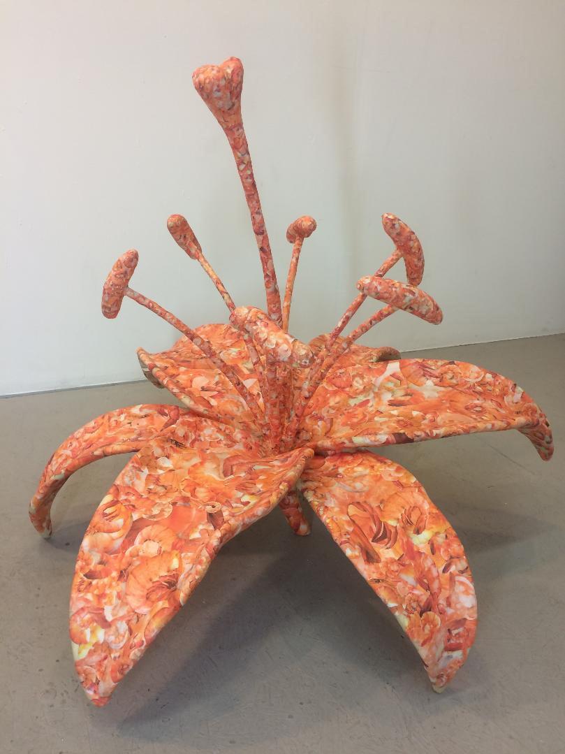 Shrimp Lilly