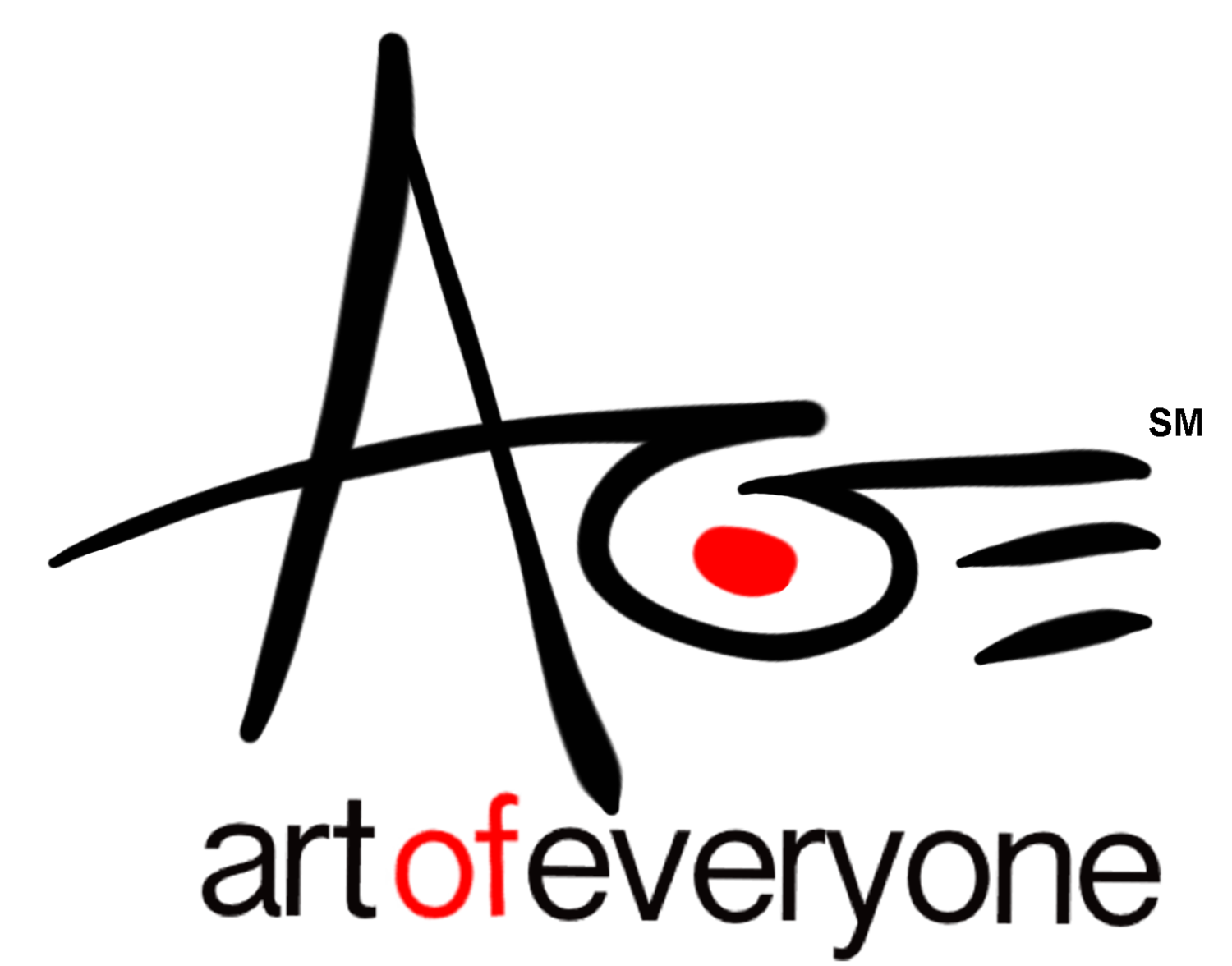 ART OF EVERYONE, LLC
