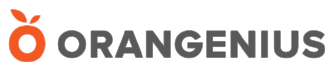 Orangenius-logo-Grey.png