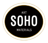 soho-arts_logo.png