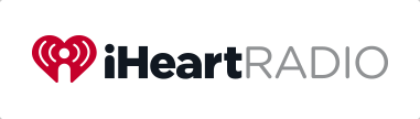 iHeart-Radio_Art-of-Everyon.jpg.png