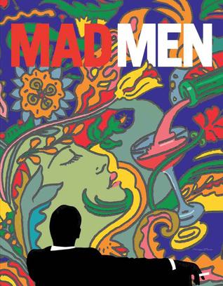 MadMen poster