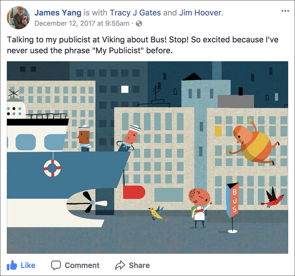 fb illo Screen Shot 2018-01-05 at 6.39.25 PM copy 150.jpg