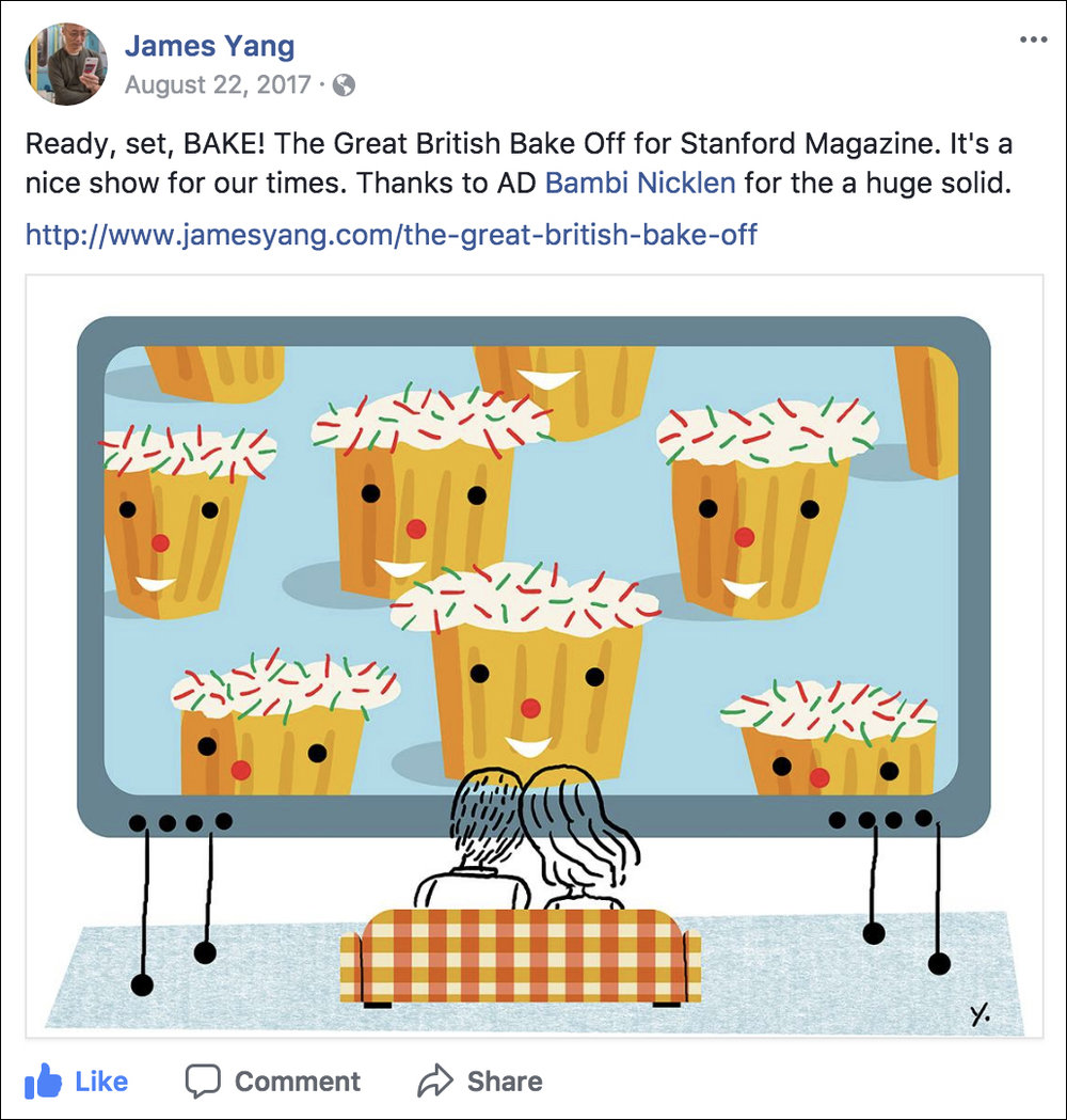fb illo Screen Shot 2018-01-05 at 9.56.19 PM copy 150.jpg
