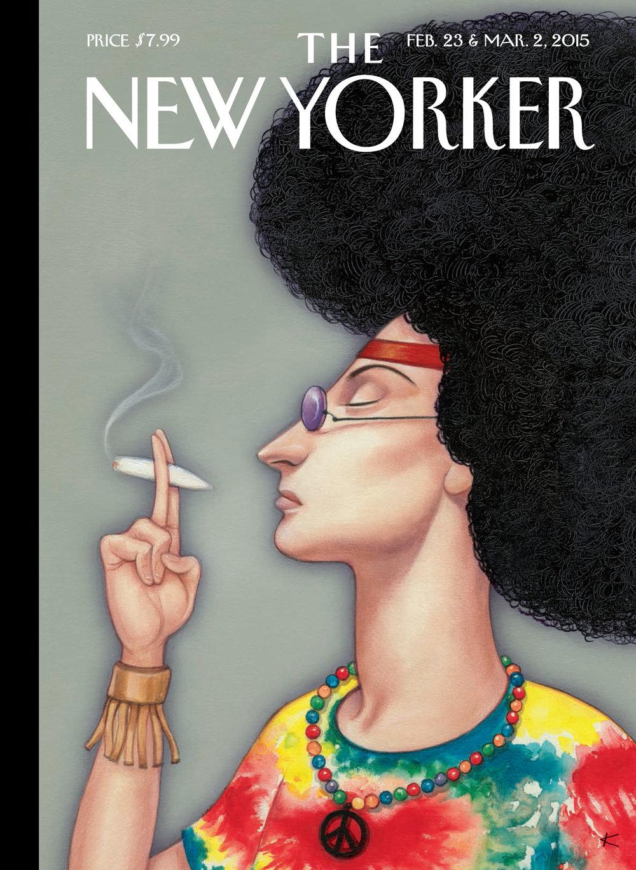 New Yorker Trippy (withType) tc1.jpg