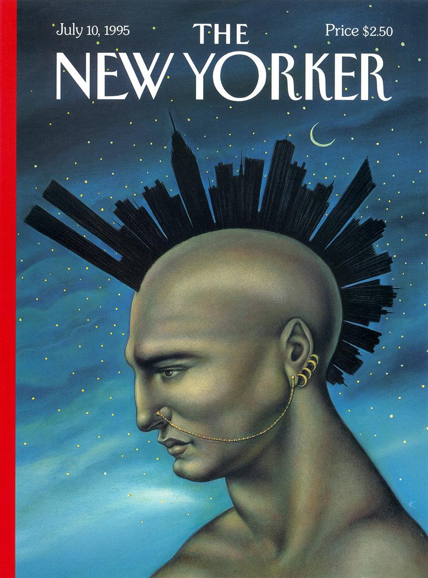 new Yorker tc1.jpg
