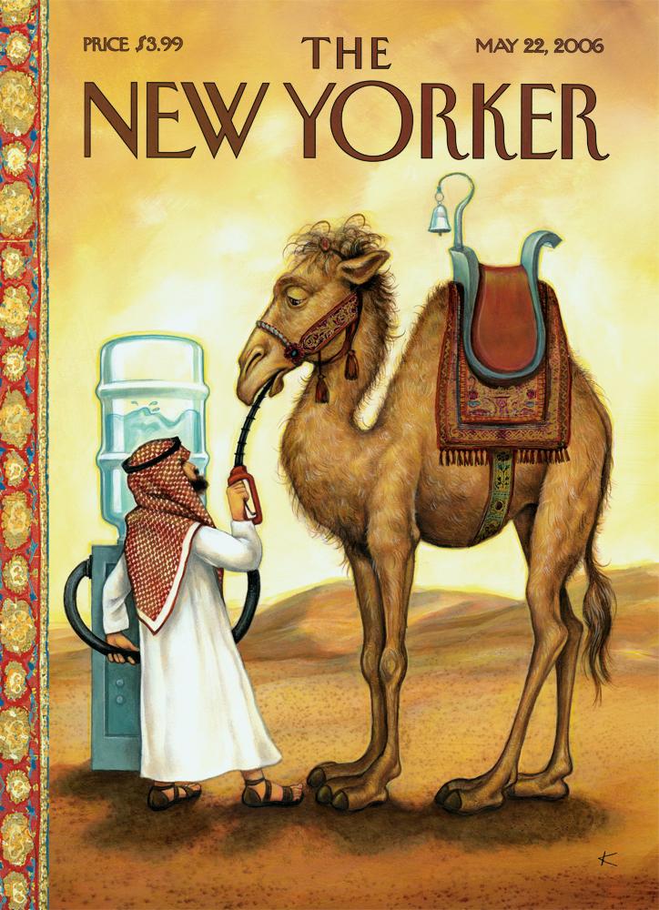 Nerw yorker Camel ith type tc1.jpg