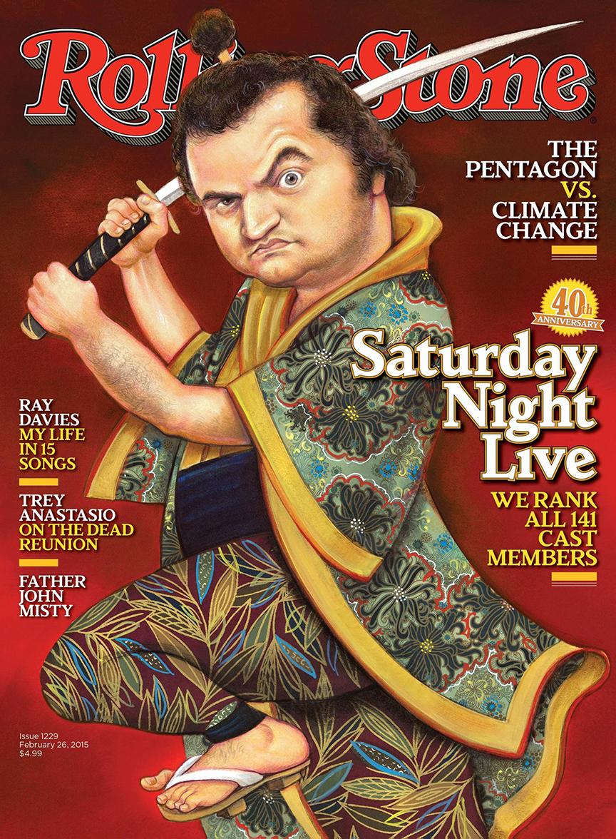 Rolling Stone Belushi  tc1.jpg