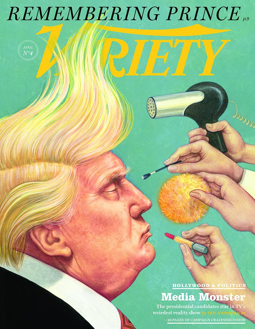 Kunz Trump tc1.jpg