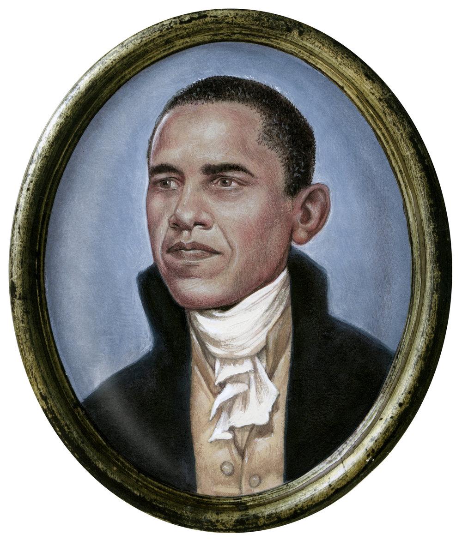 Obama tc1.jpg