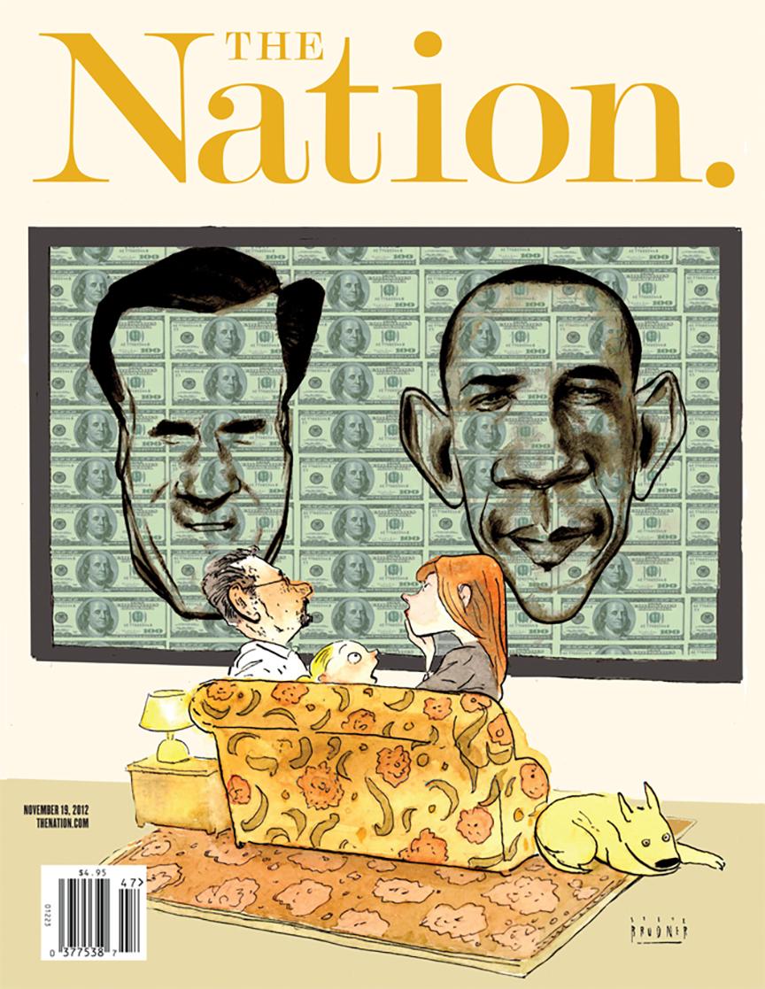 Nation-Moneyheads-coversm.jpg