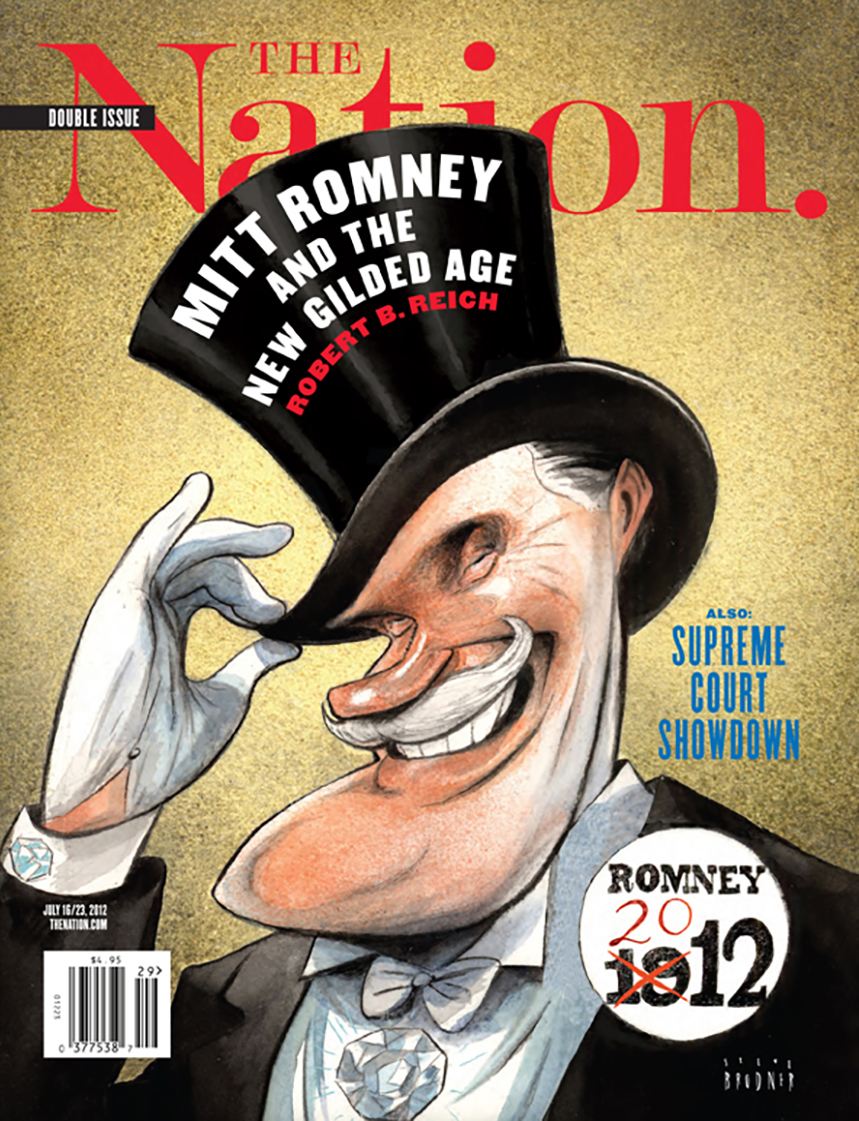Romney-Nation-Cover-layout72 tc1.jpg