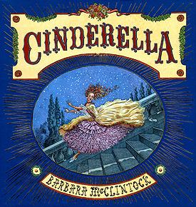 Cinderella, 2005