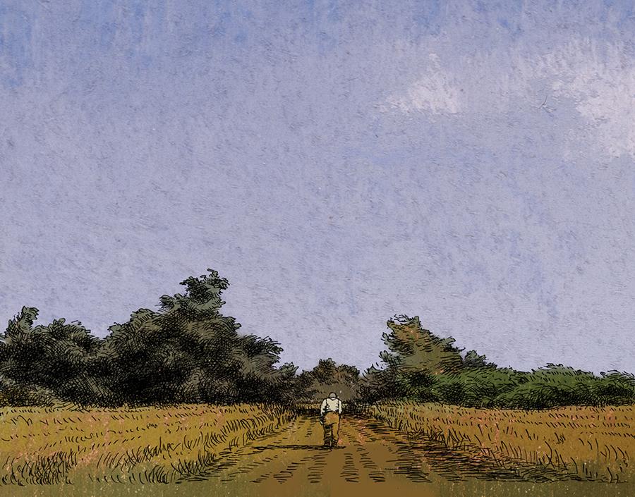 landscape 03.jpg