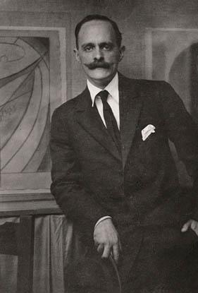 1880–1961