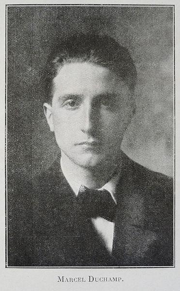 1887–1968