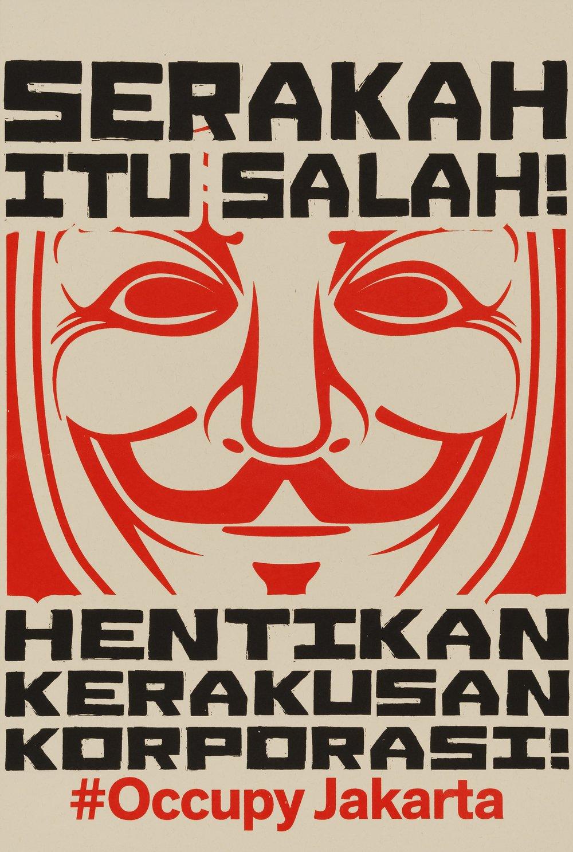 2012-38-10_001_2.jpg
