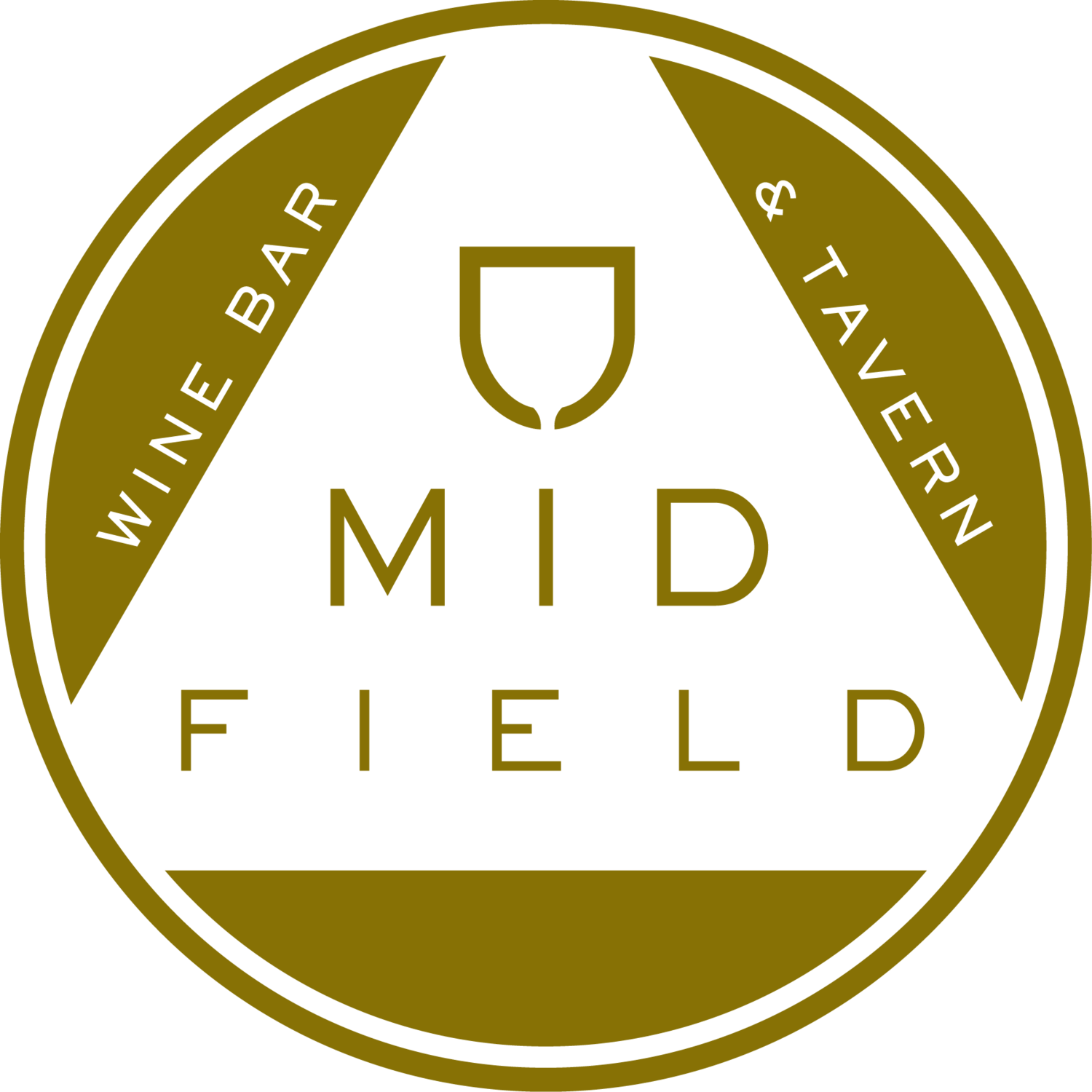MIDFIELD WINE BAR