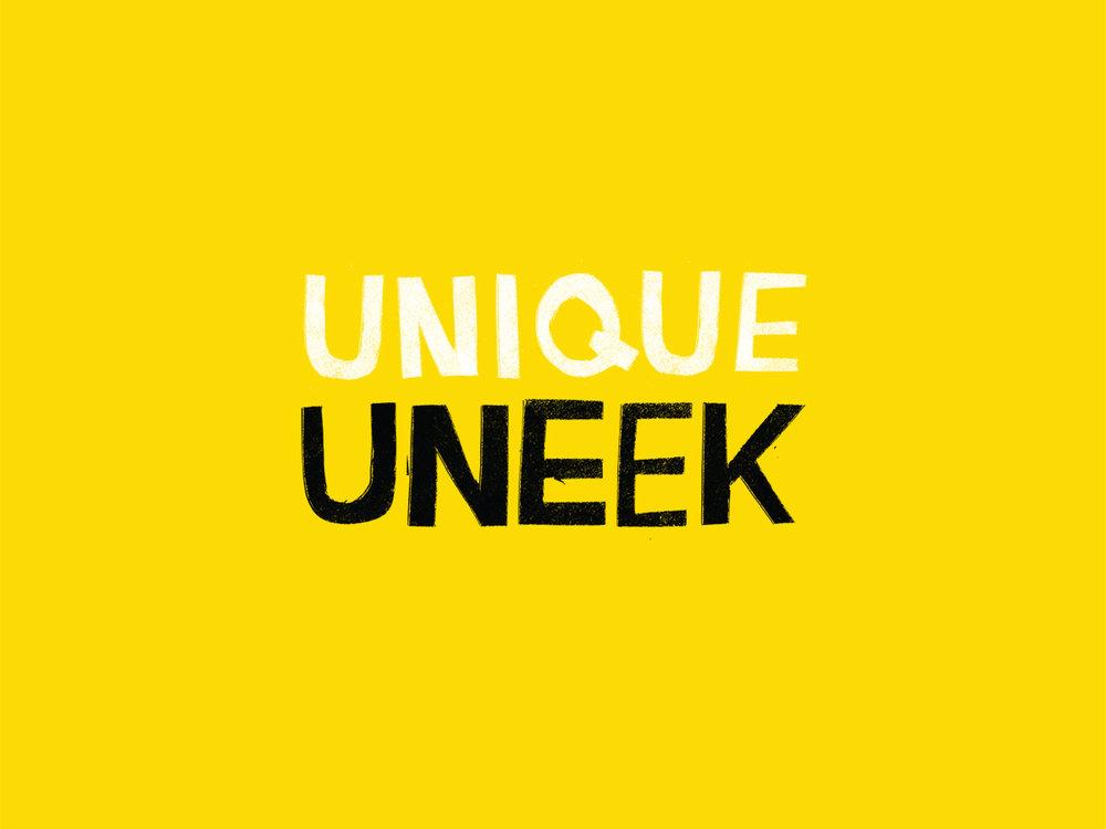 2014_UNEEK_Type-Lockup_UNEEK_150dpi_4_o.jpg