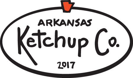 Arkansas Ketchup Co.