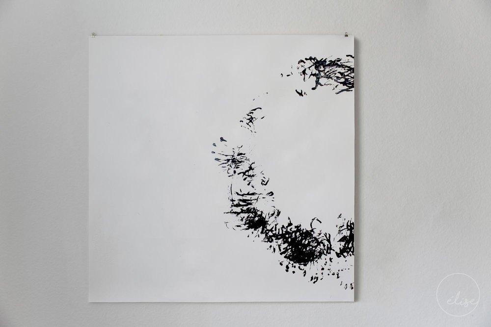 elise.cloud_paintings--4.jpg