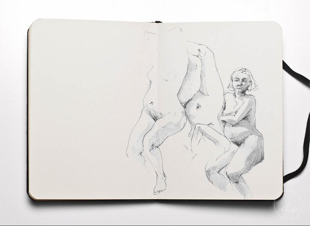 elise.cloud_drawings-12.jpg